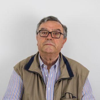 Ugo Casadei - UNITRE